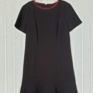 Alyx Tiered Hem Dress